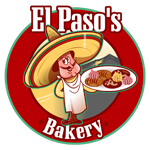 El Paso's Bakery, Mexican Bakery, Cakes, Birthday, Pan Dulce, Sweet Bread, El Paso, Wedding Cakes, Quinceanera